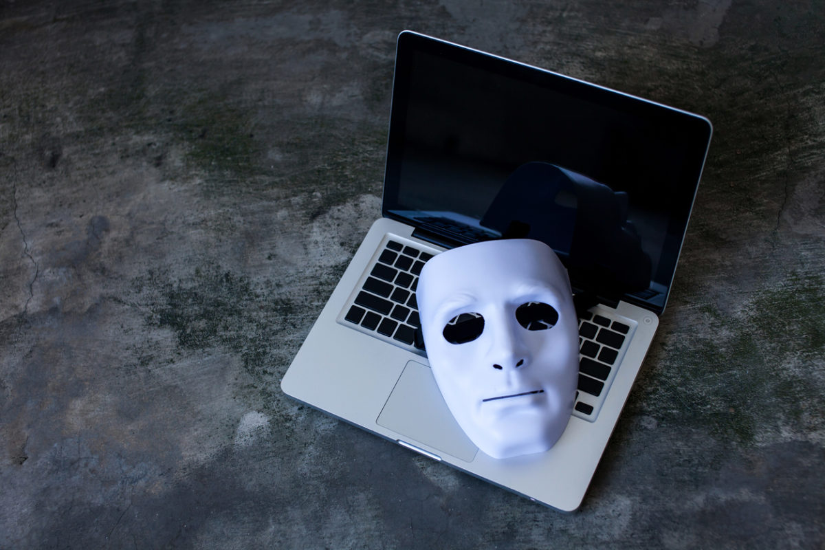 Synthetic Identity Fraud Is The Fastest Growing Financial Crime — What Can Banks Do To Fight It?