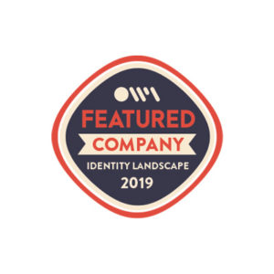 identity landscape featured company 2019 - Acuant, best ID verificiation Software