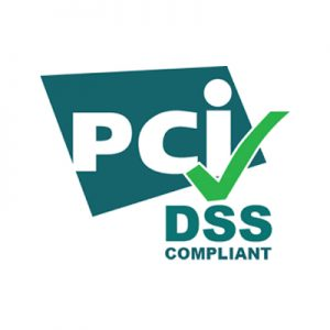 PCI DSS Compliant - Acuant, best ID verificiation Software