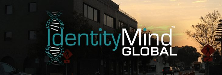 IdentityMind Granted Patent for Digital Identities