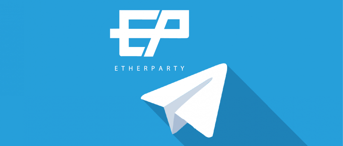 Etherparty Selects IdentityMind Global to Handle KYC and AML Compliance for Crowdfund Platform
