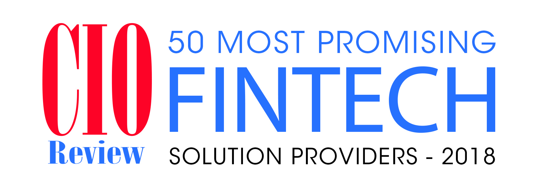 IdentityMind Global Secures Two Top Industry Awards: CIO Review's 50 Most Promising FinTech Solution Providers and Disruptor Daily's 10 RegTech Companies Making Waves in the Industry
