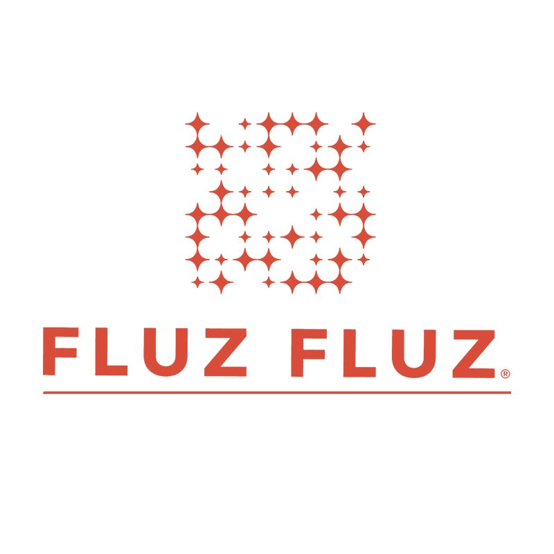 Fluz Fluz Set to Launch Fluz Cash Back Network  in U.S. Utilizing IdentityMind Global for KYC  and AML Compliance