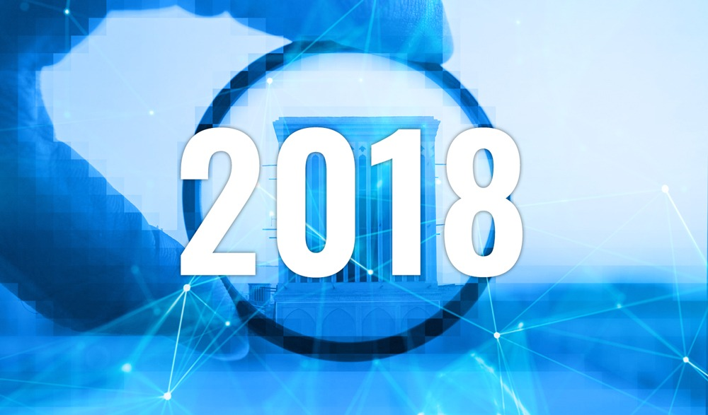 IdentityMind Highlights 2018 Market Success: Explosive Growth in a Defining Year for the Digital Identities Market