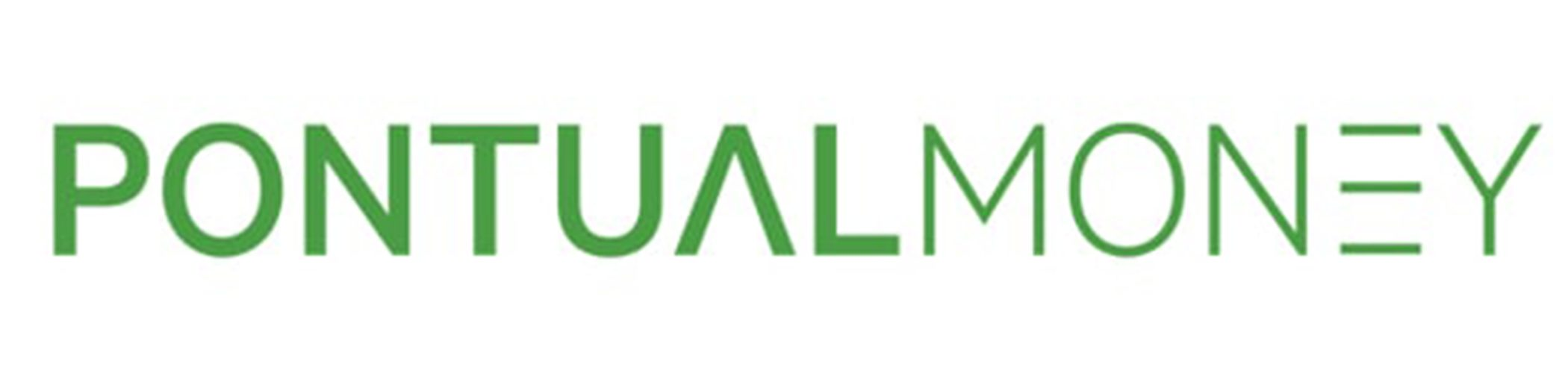 PontualMoney, partnering with Acuant - the best ID verification software