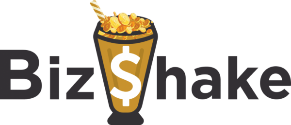 BizShake Selects IdentityMind Global to Meet AML  and KYC Compliance Requirements for Upcoming Security Token Offering