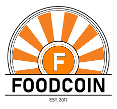 FoodCoin, partnering with Acuant - ID authentication software for AML & KYC