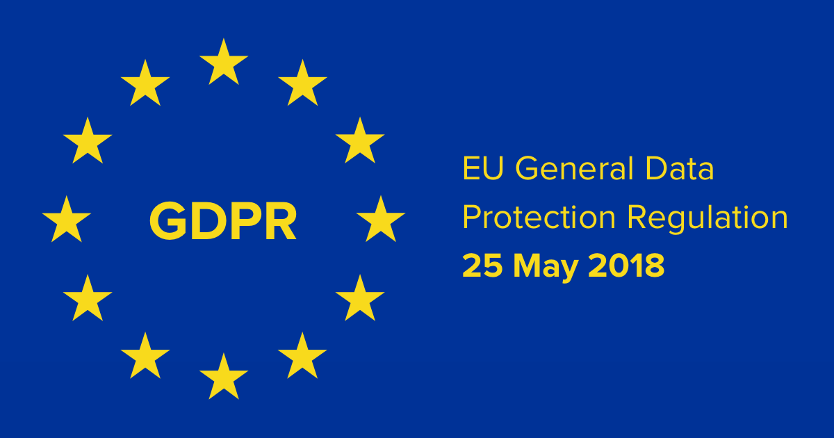 IdentityMind Global Announces It Is GDPR-Ready in Run-up to May 25 EU Deadline