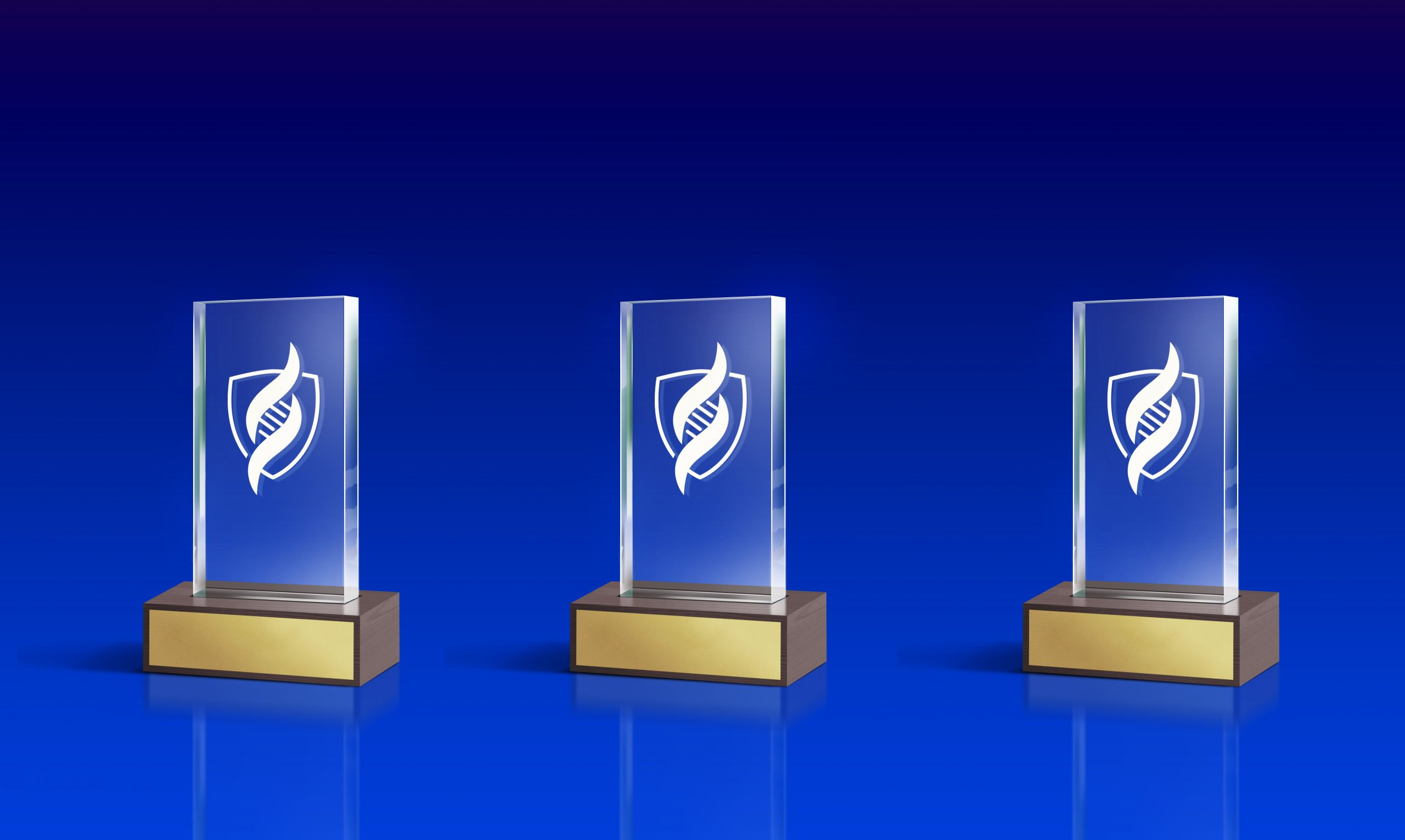 IdentityMind Secures Three Industry Awards from Oracle, Silicon Review, and MEDICI