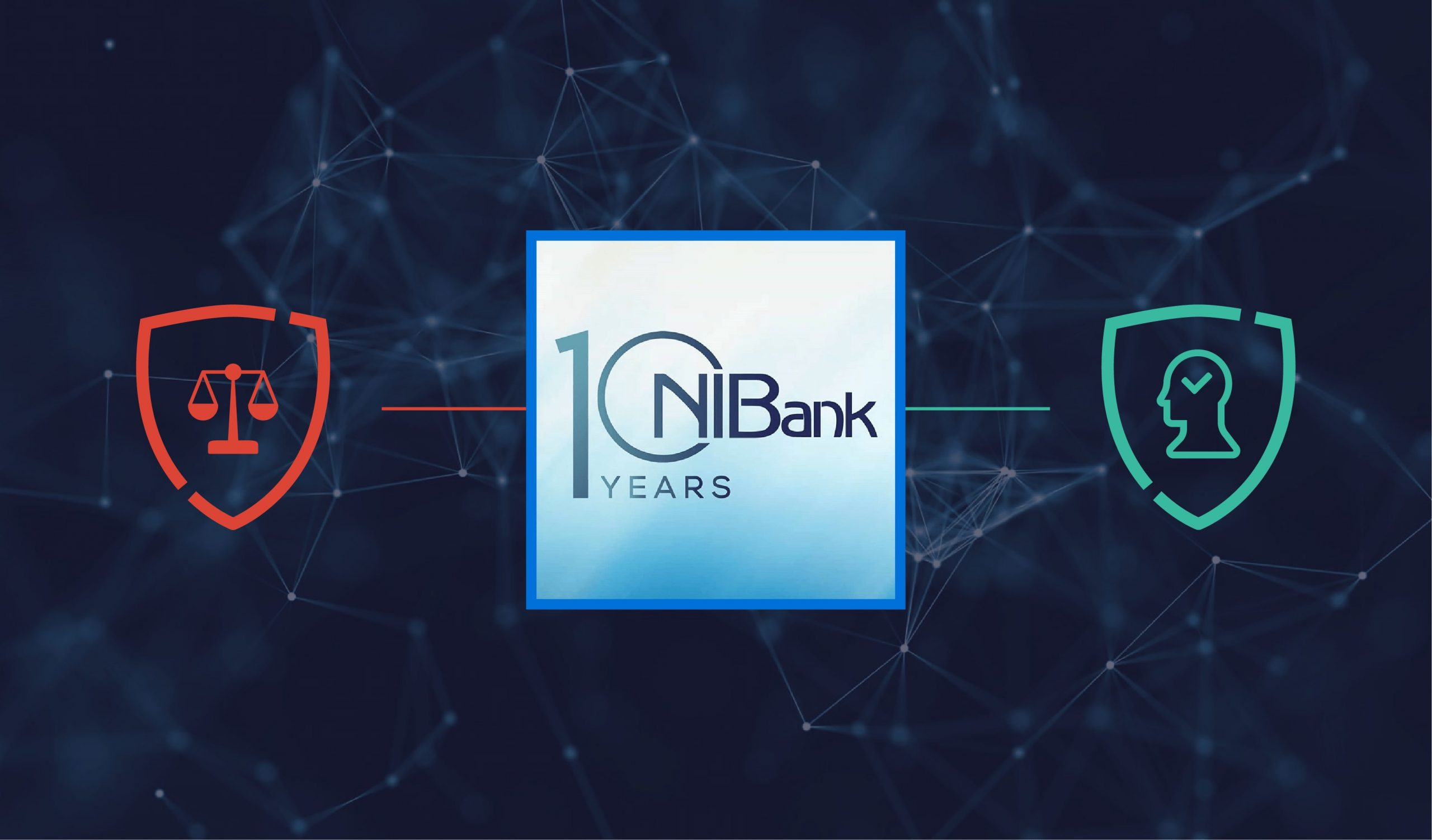 North International Bank Ltd. Selects IdentityMind to Consolidate All of its KYC and AML Operations into One Platform to Meet Regulatory Requirements