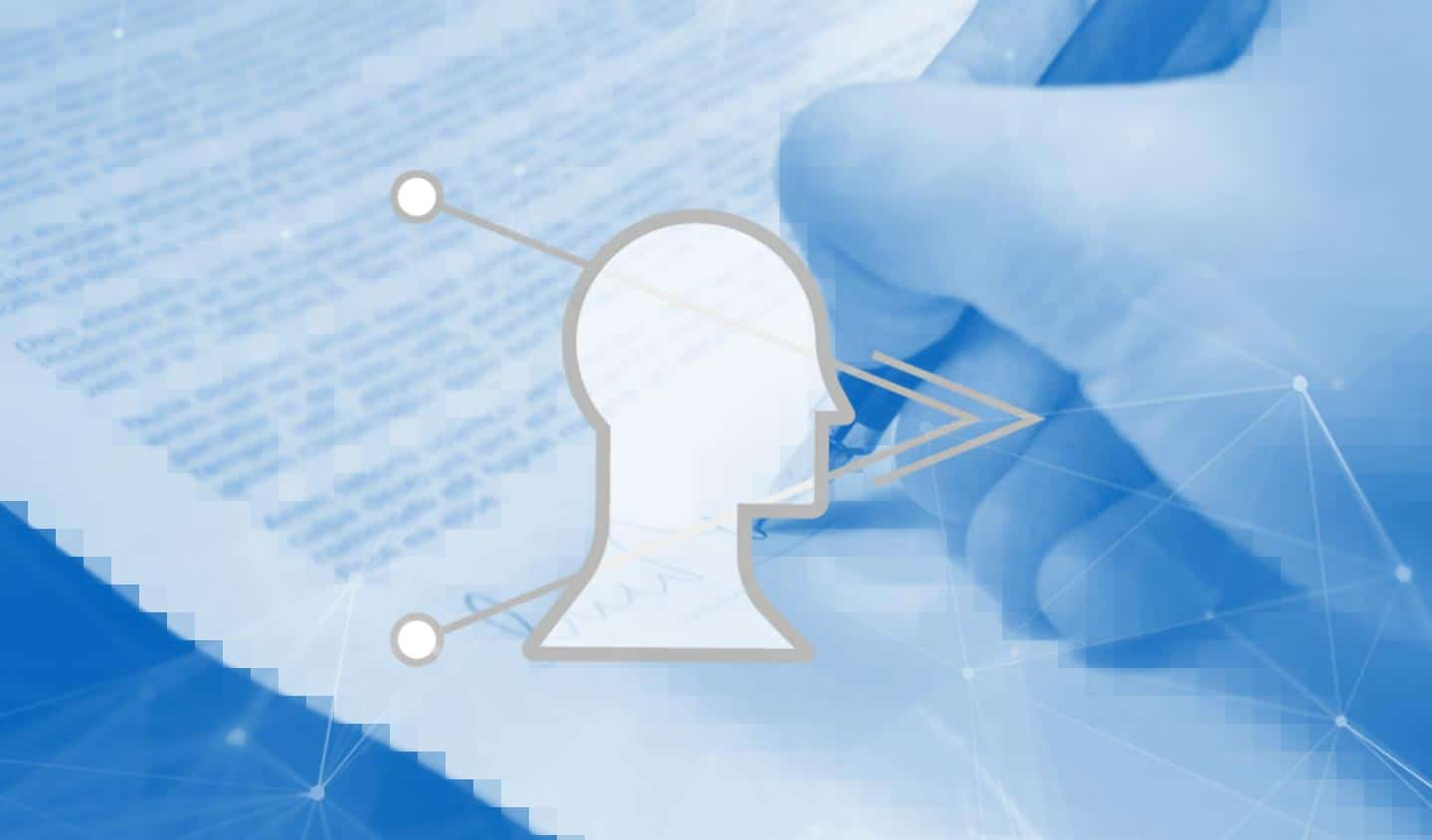 IdentityMind Awarded New Patent For Digital Identity-Based Automated Policy Review