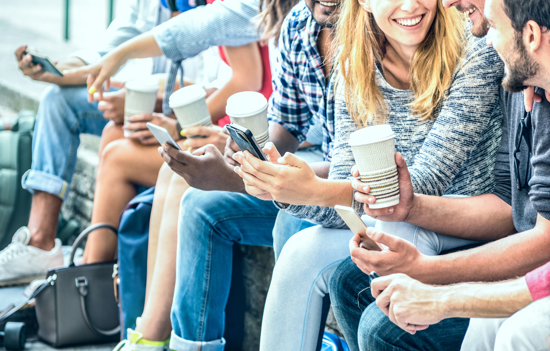 Capturing the Millennial Market with Identity Verification