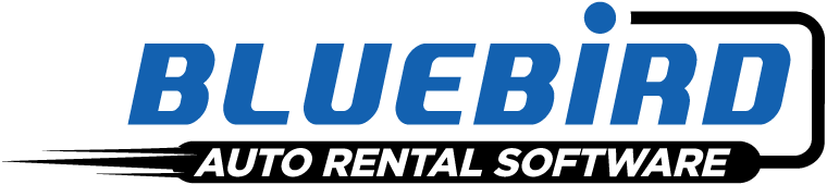 Acuant and Bluebird Announce Partnership to Deliver Cloud-Based Identity Verification to Car Rental Operators