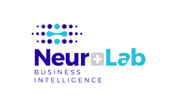 NeuroLab Selects Acuant to Verify Personal Data of COVID-19 Patients and Streamline Mobile Testing Operations