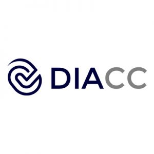 DIACC - Acuant, Trusted Identity Platform