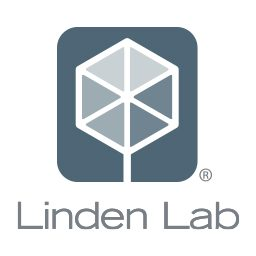 Linden Lab, partnering with Acuant - ID authentication software for AML & KYC