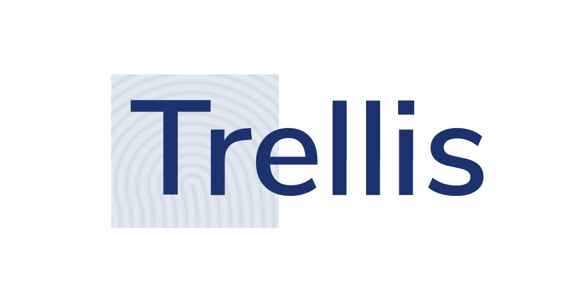 Trellis, partnering with Acuant - the best ID verification software