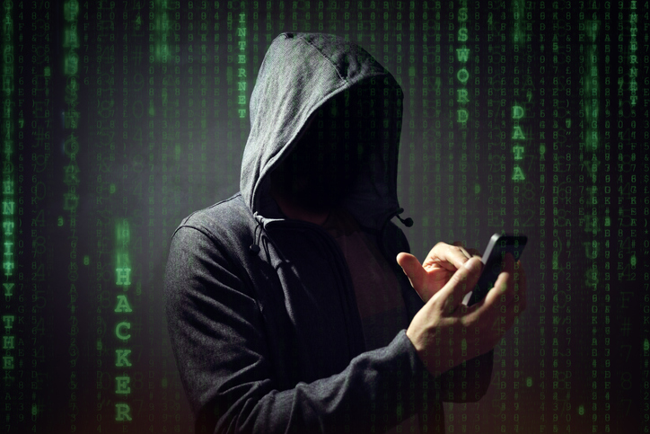 2020 Fraud Trends: COVID Accelerated Digital Transactions & Fraud