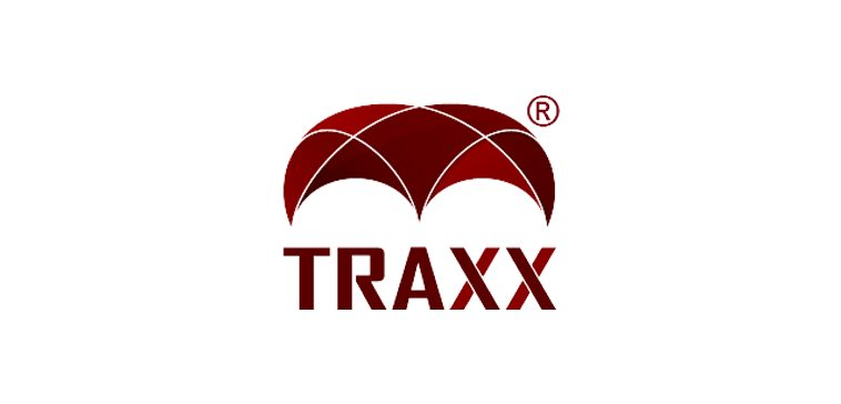 TRAXX Payments Pte Ltd Selects Acuant for Market Leading KYC Solution