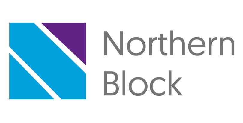 Self-Sovereign Identity Solutions Provider Northern Block Selects Acuant for Identity Verification and Compliance
