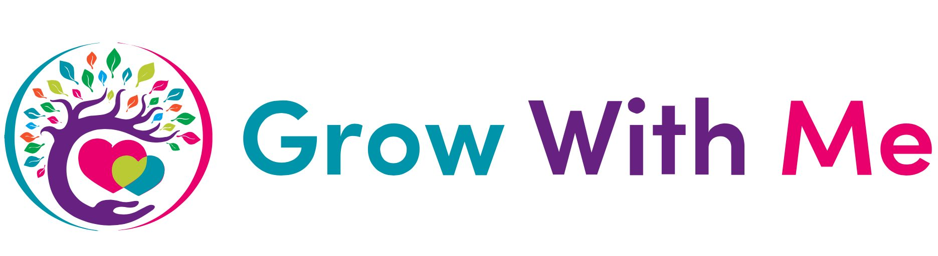 Social Development Specialists 'Grow With Me' Select Acuant to Verify Users and Establish Trust to Protect Special Needs Children and their Community