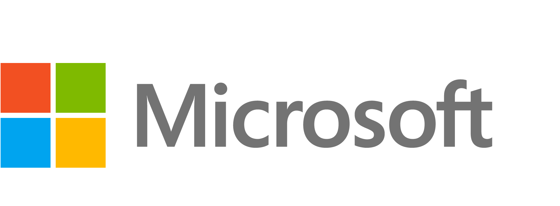 Strengthen your security with new Microsoft identity partner integrations at Ignite 2021