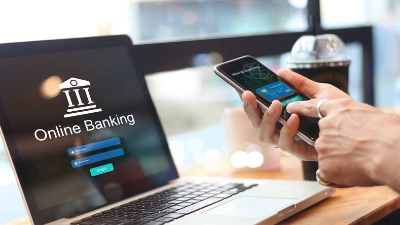 The Rise of Digital Banking & The Challenge of Establishing Trust