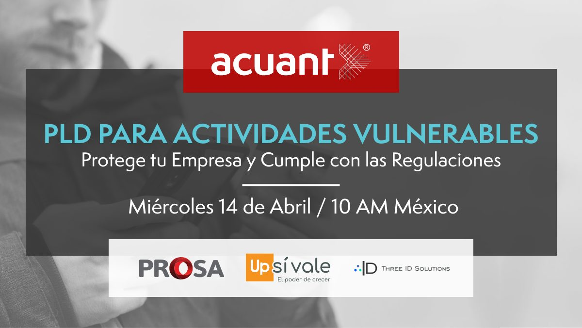 How to Protect Your Business and Comply with AML Regulations in LATAM
