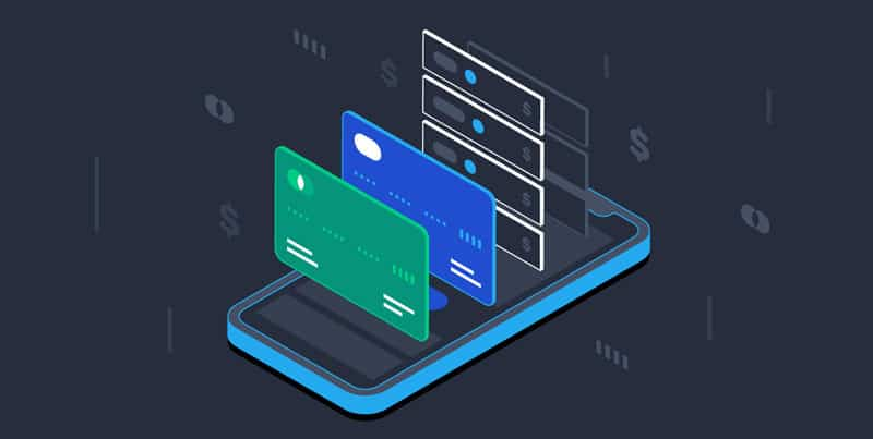 Five ways fintechs can boost UX while complying with regs like 5AMLD