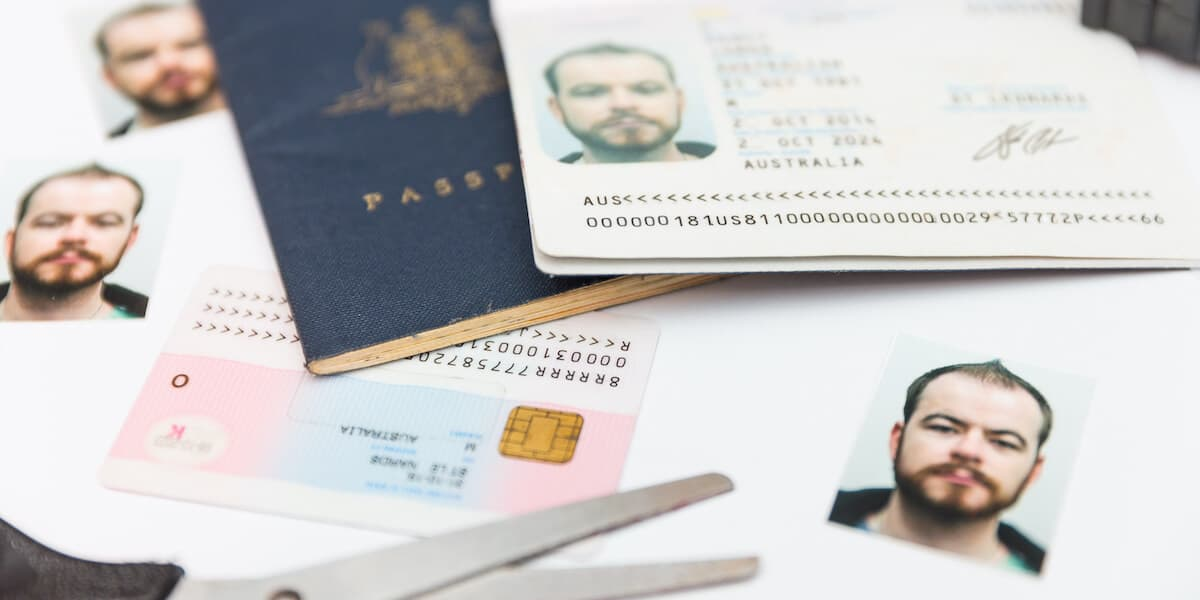 How Automated Solutions Spot Fake Documents