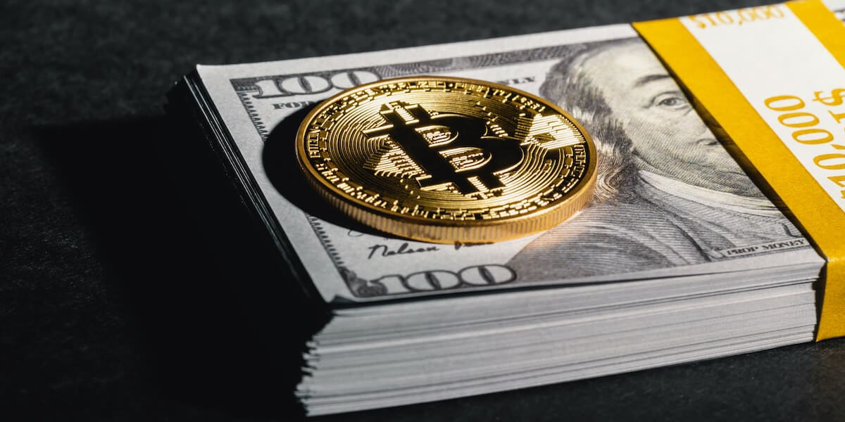 PayPal Allows Crypto Spending: The Next Step Towards Global Use of Cryptocurrency?