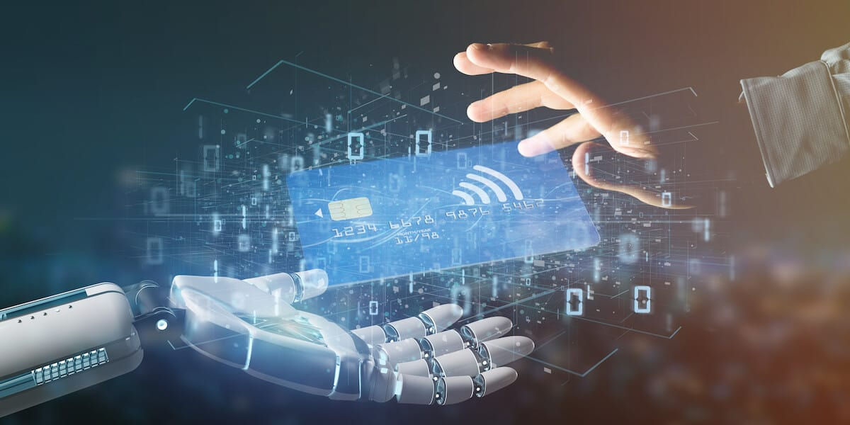 Best Practices for Implementing AI in Banking