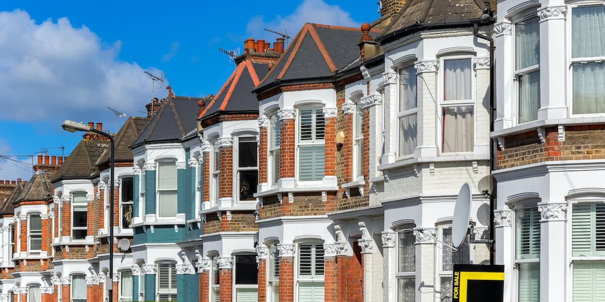 KYC for Estate Agents