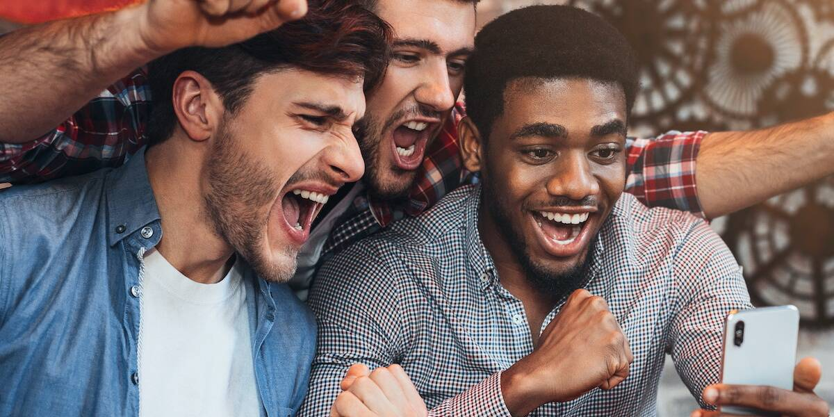 How to Keep Millennials Happy in Gaming