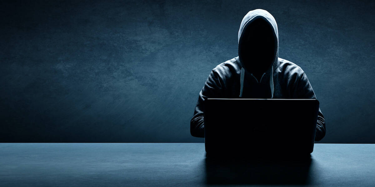 The Changing Landscape of Identity Fraud
