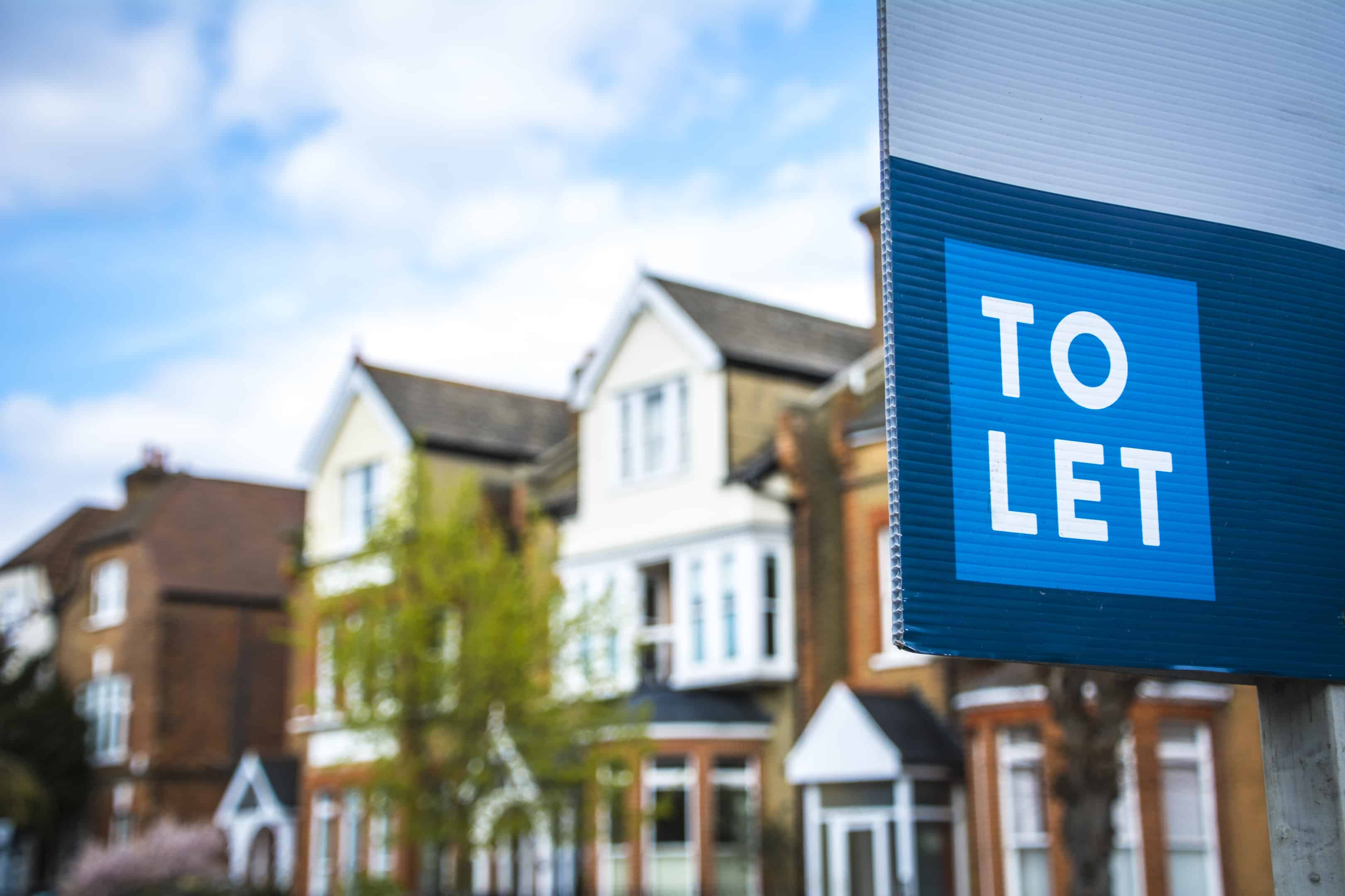 The safe way to verify new tenants in seconds