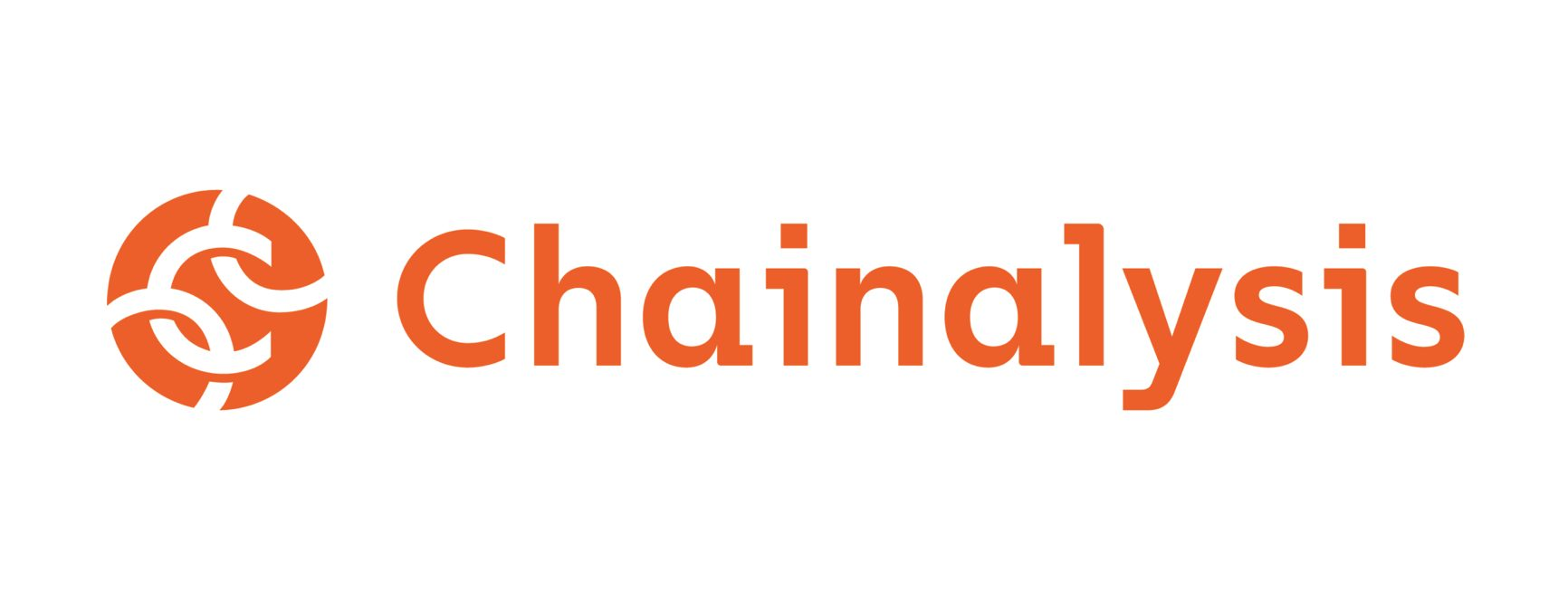 Acuant Strengthens Anti-Money Laundering and Cryptocurrency Compliance Solutions with Blockchain Analysis Leader Chainalysis