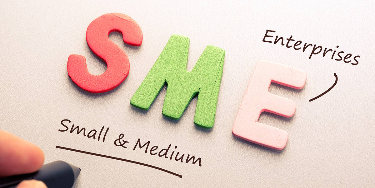 The Challenges of KYC for SMEs