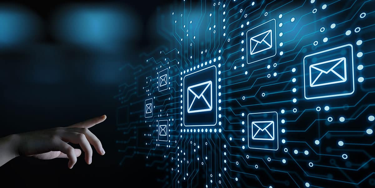 Why email validation is the key to preventing fraud online
