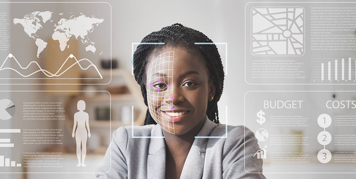 How digital identity verification will improve financial inclusion