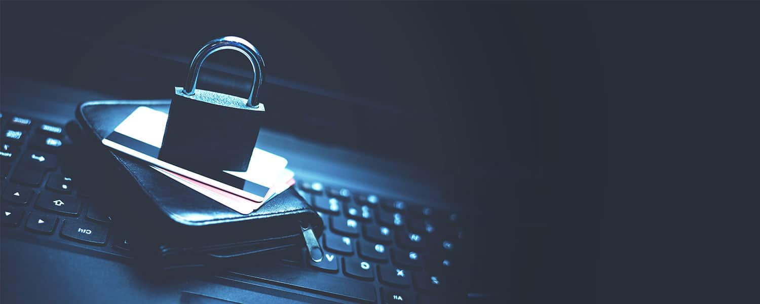 Striking the balance between security and convenience