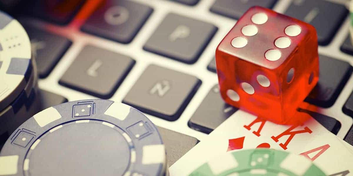 Reducing The Risk of Underage Gambling