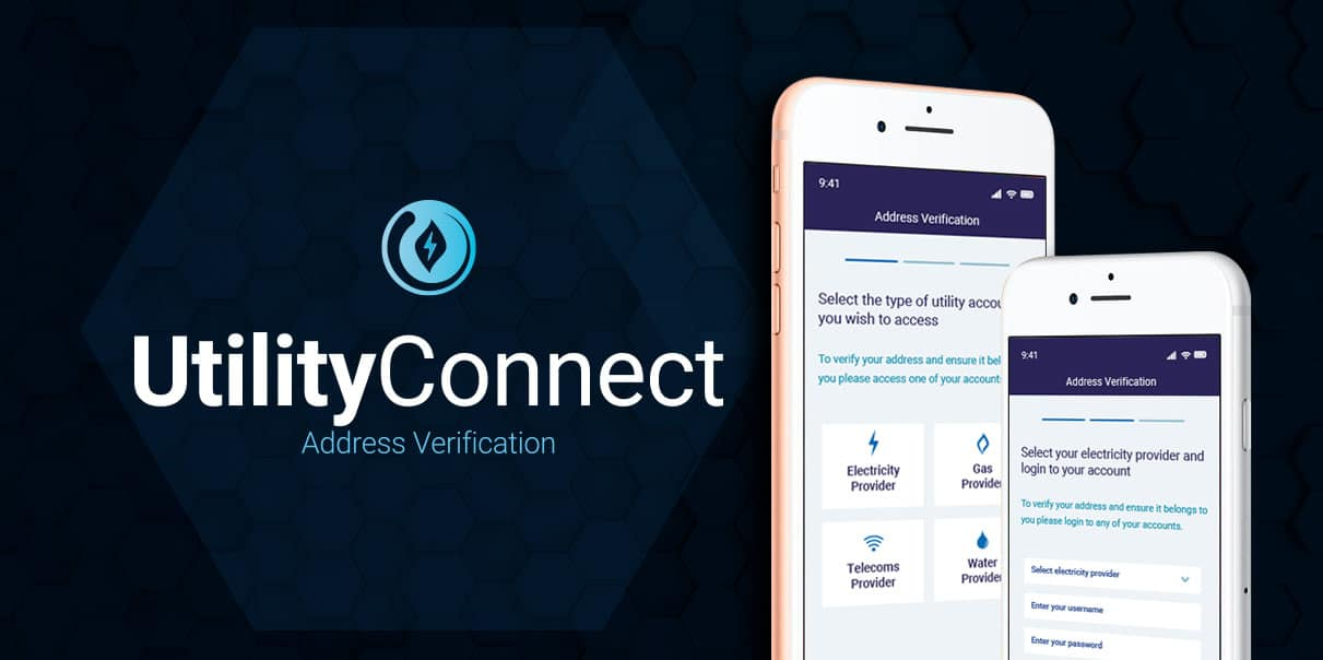 Automate Your Address Verification With UtilityConnect