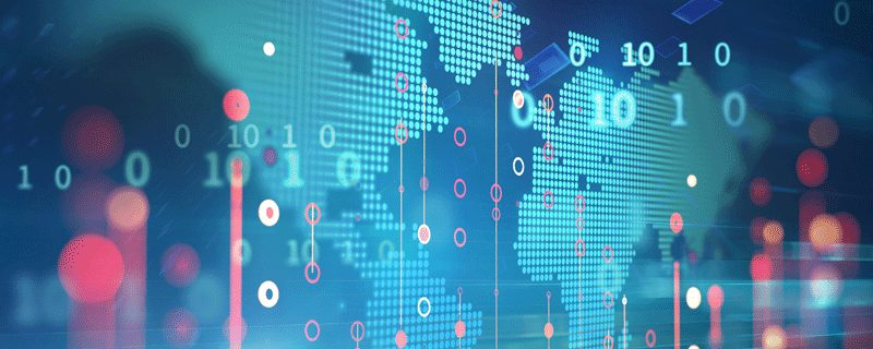 Can alternative data help combat rising identity fraud in the digital age?
