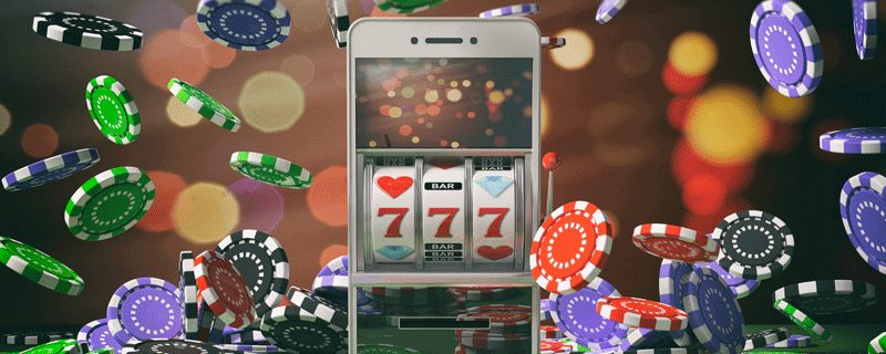3 Considerations for Gambling Operators – Have you had your say?