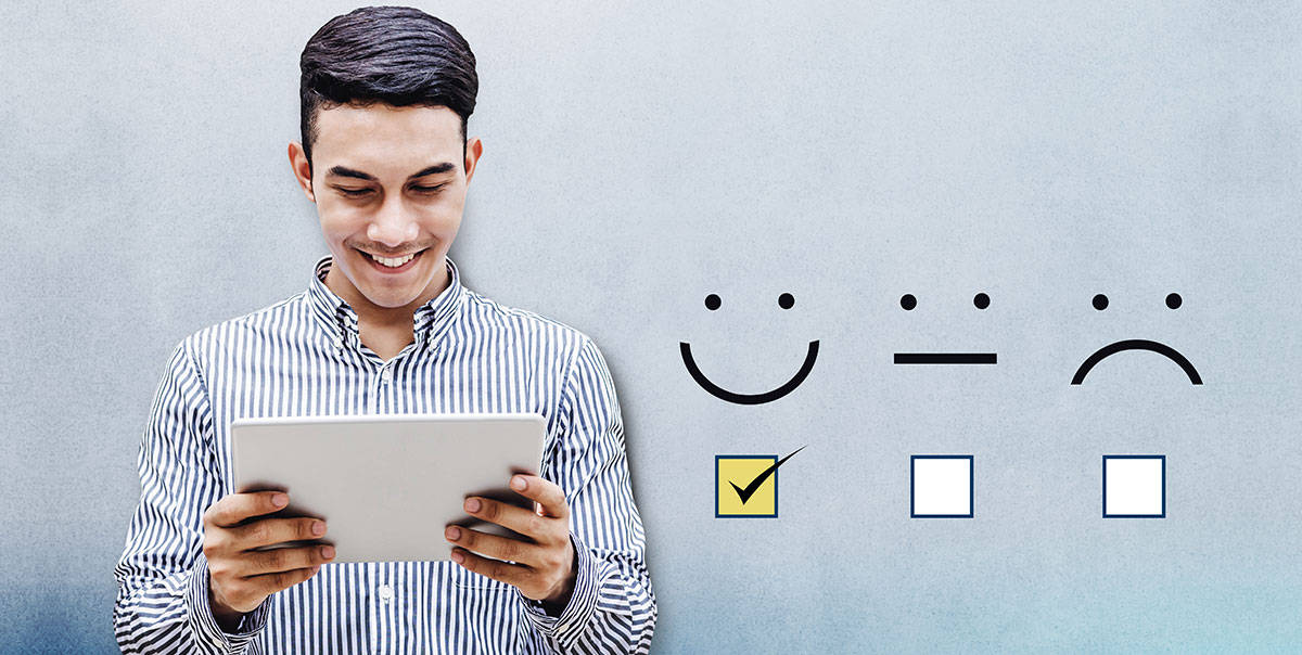The value of customer loyalty and how to increase it