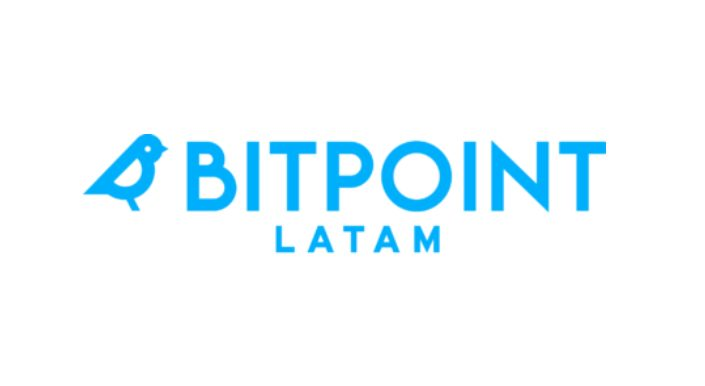 BITPOINT LATAM Partners with Acuant to Streamline Crypto Exchange User Experience