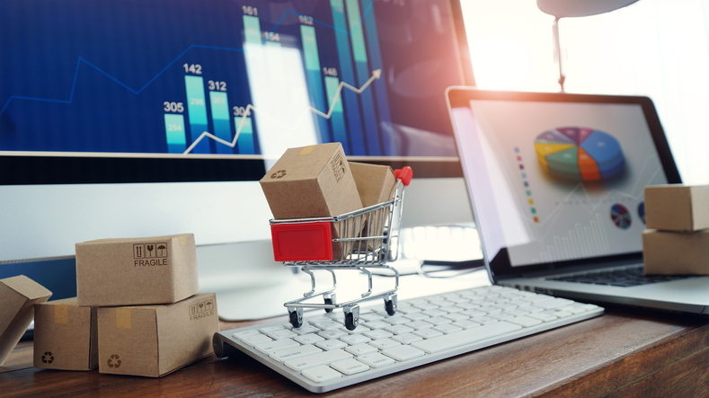 Preventing Account Takeover & Transaction Fraud in eCommerce Marketplaces