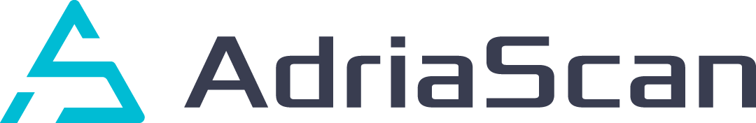 AdriaScan, partnering with Acuant - ID verification software for KYC & AML