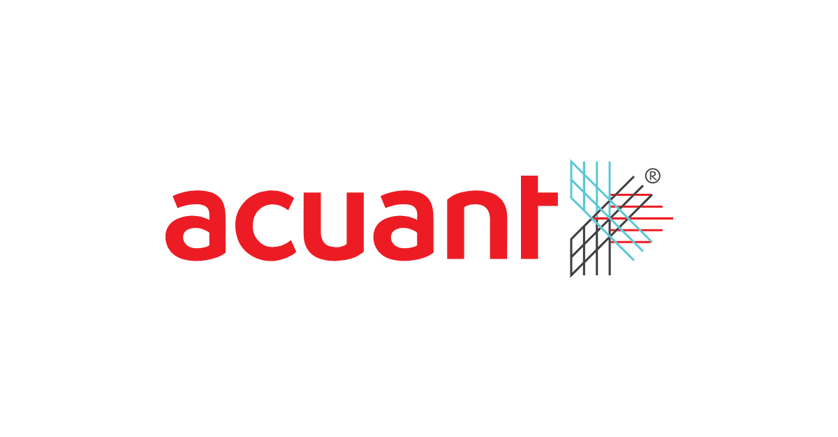 After a Record-Breaking Q2, Acuant Announces the Addition of Video KYC for Secure Remote Onboarding and Transactions to Its Trusted Identity Platform